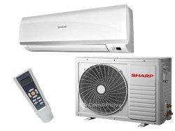 Climatiseur Sharp 1.25CV