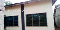 Vente Villa 4 pièces - Abomey Calavi