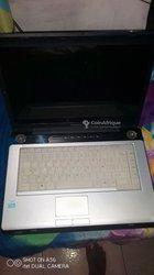 PC Toshiba Satellite