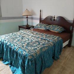 Location Appartement meublé  - Nukafu