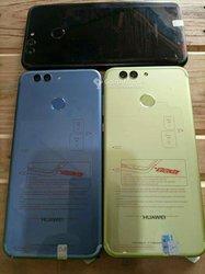 Huawei Nova 2 Plus - 128Go
