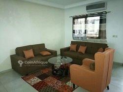 Location Résidence meublée - Abidjan-Angré