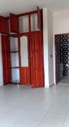 Location Appartement 3 Pièces - Ozangue