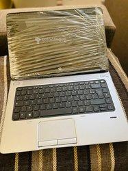 PC HP ProBook 640 G1