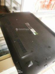 PC Asus Gamer R751L