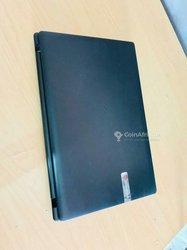 PC Acer Packard Bell