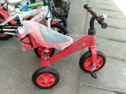Vélo pour enfant de 1,2 à 5ans