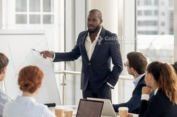 Formation en gestion de projet