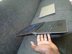 PC Dell Latitude core i7 E7440