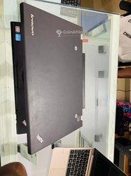 PC Lenovo core i7