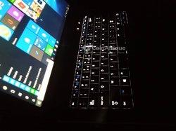 PC Dell Latitude E7440 core i7