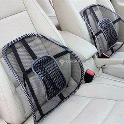 Protége siège auto