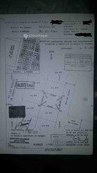 Terrains 600 m2 - Grand-Bassam Mokeyville