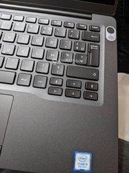 PC Dell - core i5