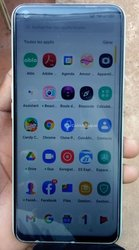 Oppo A52 - 64Gb