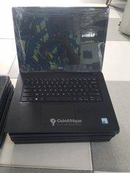 PC Dell Latitude 3480 core i3 7th gen
