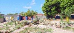 Vente Terrain 2737 m² - Cotonou