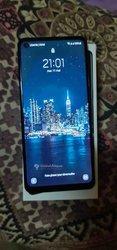 Samsung Galaxy A21S - 64Gb