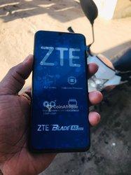ZTE A5 - 32 Gb
