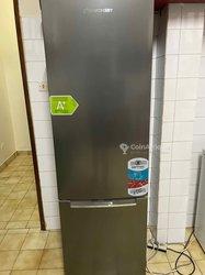 Réfrigérateur Westpoint 273 litres