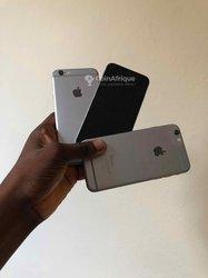 iPhone 6 - 16 giga