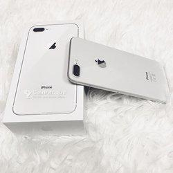 iPhone 8+ - 256 Gb
