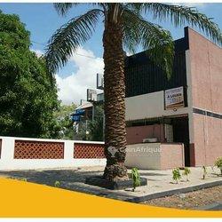 Location appartement meublé et climé à la Caisse (Résidence du Bénin)