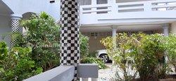Location villa 5 pièces meublées - Fidjrossè