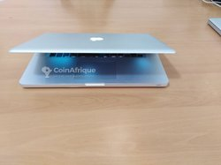 PC Macbook Pro core i7 2011