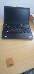 PC Lenovo Thinkpad E570 core i5