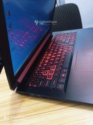PC Gaming Acer Nitro - core i5