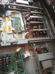 Réparation appareils électro-ménager