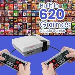 Console jeux videos