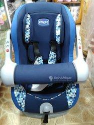 Fauteuil de voiture pour bébé