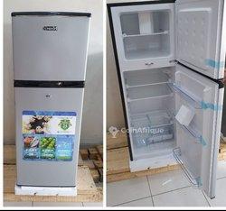 Réfrigérateur Néon 174Litres