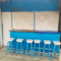 Location cafétéria