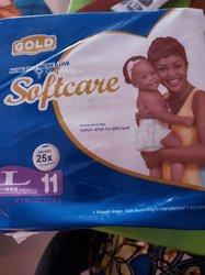 Couche Softcare