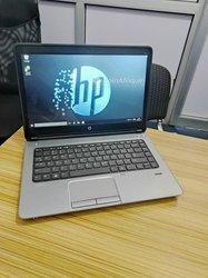 PC HP ProBook 650 G1 - core i7
