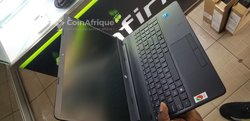 PC HP - core i3
