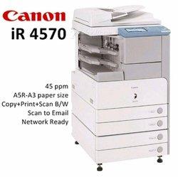 Photocopieuse Pro Canon 2520