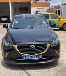 Mazda RX-3 2016