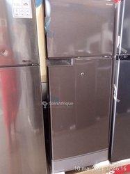 Réfrigérateurs Sharp 180 litres