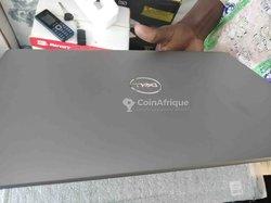 PC Dell Latitude 5410 - core i5