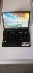 PC Acer - core i5