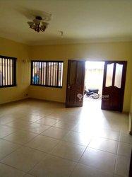 Location Villa 5 pièces - Menontin Katimini