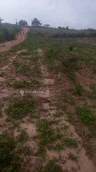 Terrains 400 m2 - Yopougon Songon M'bratté