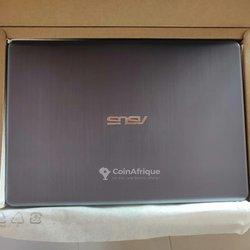 PC Asus Vivobook