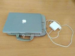 PC Macbook Pro core i7 Pro 2011