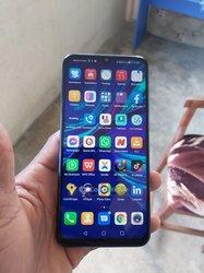 Huawei PSmart 2019 - 64 Go