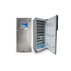 Congélateur Sharp pour la glace 8 casiers